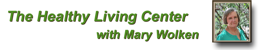 The Healthy Living Center