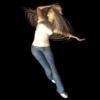 girl_dance_zkp1h49u