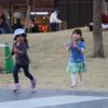 little girlsplaying Osaka Prefecture, Japan.-RahmR12094757_10104323081017882_8734073570356396196_o