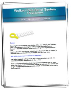 3_steps_in_the_wolken_pain_relief_system_pdf